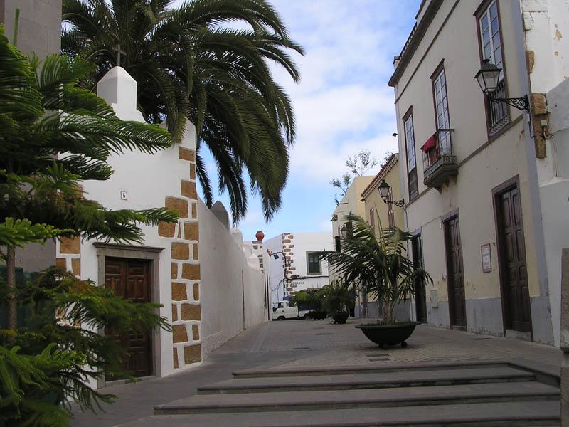 Telde Gran Canaria