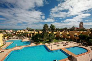 Atlantic Garden Resort, Corralejo