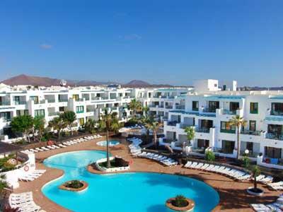 Apartamentos galeon playa - Apartamentos baratos playa vacaciones ...