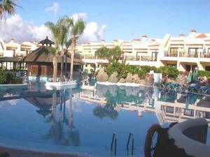 Apartamentos Royal Sunset Beach Club