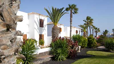 Royal Tenerife Country Club, San Miguel de Abona