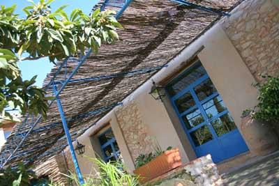 Casa San Miguel, San Miguel de Abona