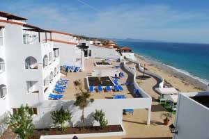 Hotel Magic Life Fuerteventura Imperial, Morro Jable