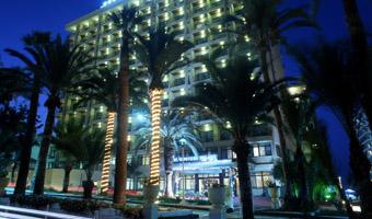 Hotel orotava palace - Hotel orotava puerto de la cruz ...
