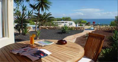 VIK Suite Hotel Risco Del Gato, Costa Calma