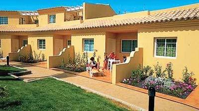Royal Suite, Costa Calma