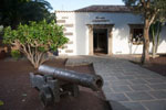 Museums in Fuerteventura