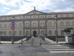 Museum of Nature and Man Santa Cruz de Tenerife
