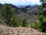 Pilancones Natural Park