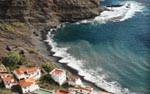 Alojera Beach