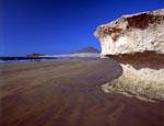 El Médano Beach