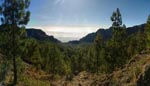 Pinolere Natural Integral Reserve
