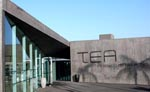 Museums in Tenerife