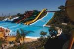 Theme Parks in Fuerteventura