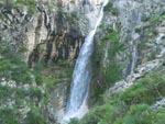 El Infierno Ravine Natural Reserve (Barranco del Infierno)