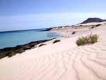 Natural Parks Fuerteventura
