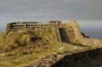 Bascos Viewpoint
