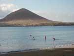 Montaña Roja Special Natural Reserve