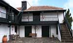 Casa Luján Museum