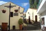 Gofio and Ganadero Museum