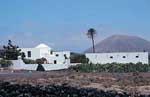 El Grifo Wine Museum