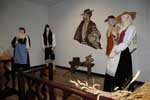 José Luís Lorenzo Barreto Ethnographic Museum