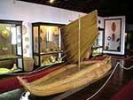 Iberoamerican Craftwork Museum