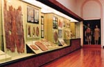 Canary Museum