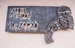 La Zarza y La Zarzita Cultural Park