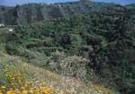 Doramas Rural Park