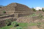 Güímar Pyramids