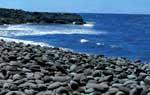 Los Guirres Beach