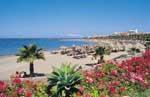 Troya Beaches
