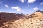 Vallebrón Protected Landscape