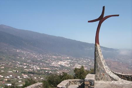Breña Baja, La Palma