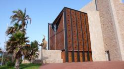 Alfredo Kraus Auditorium