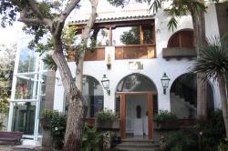 Casa-Museo Antonio Padrón, Gran Canaria