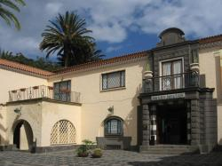 Museo Néstor