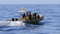 Boat Trips in La Gomera