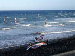 Surf Gran Canaria